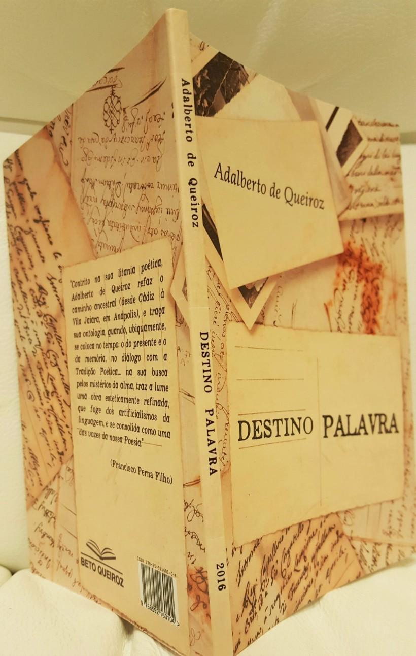 Capa Destino_3D.jpg