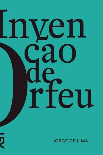 invencao-de-orfeu_