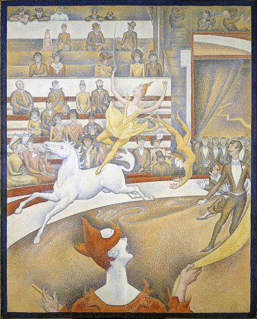 640px-georges_seurat_-_the_circus_-_google_art_project